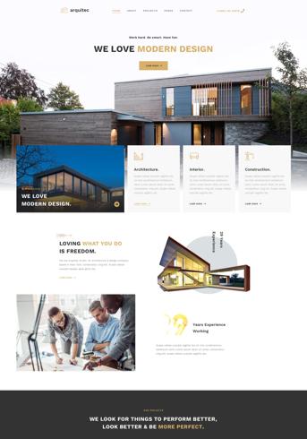 Homepage 02